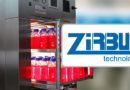 Современные автоклавы и стерилизаторы от ZIRBUS technology GmbH