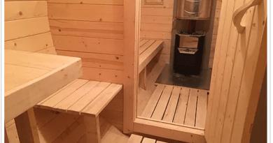 Как подбирать бойлер для бани: способы нагрева бойлера