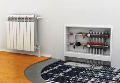 Что сделать, чтобы теплый пол работал правильно — рекомендации компании Watts Industries