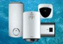 Электрические накопительные водонагреватели для дома 1