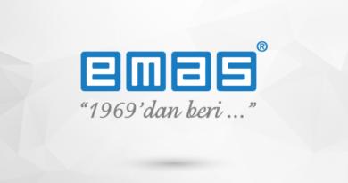 Электрооборудование EMAS