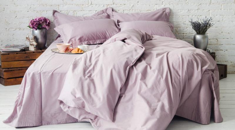 Материал для постельного белья