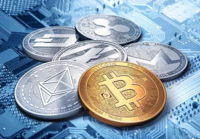 Что представляет собой криптовалюта